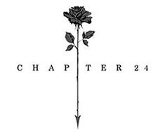 Chapter-24-THV