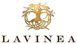 Lavinea-THV