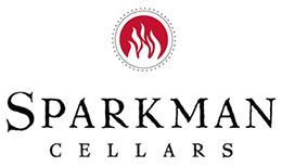 Sparkman-THV