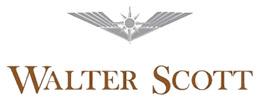 Walter-Scott-THV